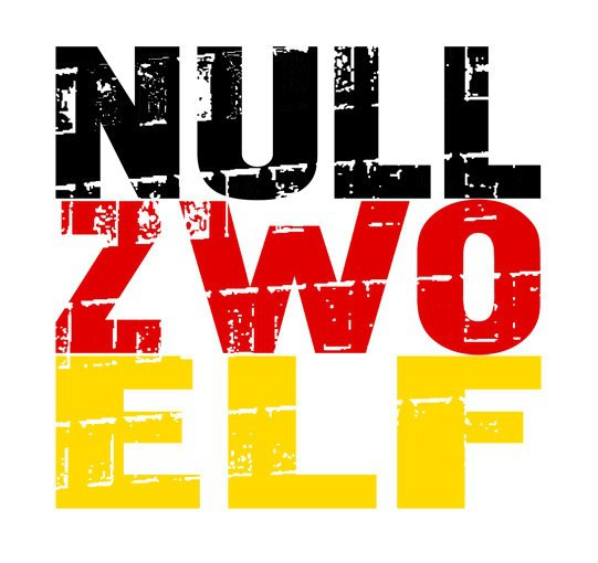 null:zwo:elf coffee & tee (shirts) store