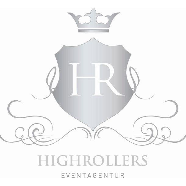 Highrollersnight.com