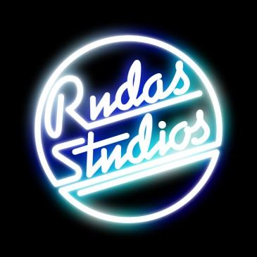 Rudas Studios